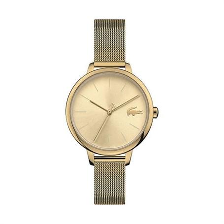 Lacoste - Lacoste 2001128 Kadın Kol Saati