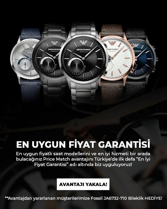 www hizlisaat com