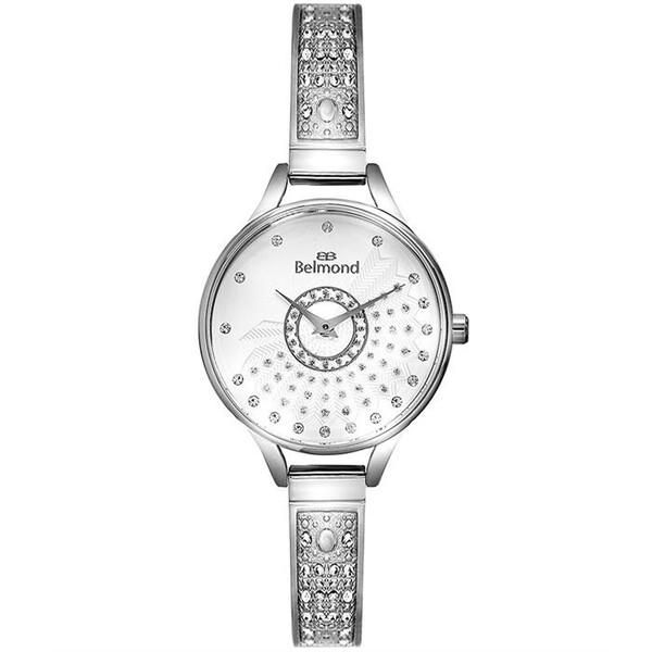 Belmond - Belmond SRL898.330 Kadın Kol Saati
