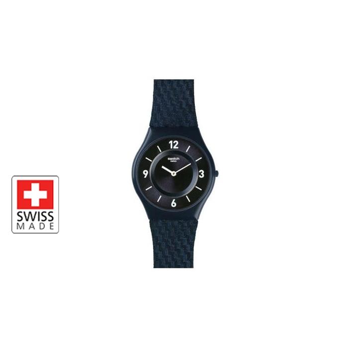 Swatch SFN123 Kadın Kol Saati