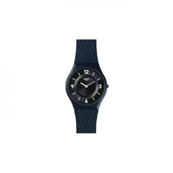 Swatch - Swatch SFN123 Kadın Kol Saati