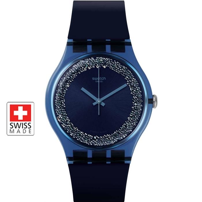 Swatch SUON134 Kadın Kol Saati