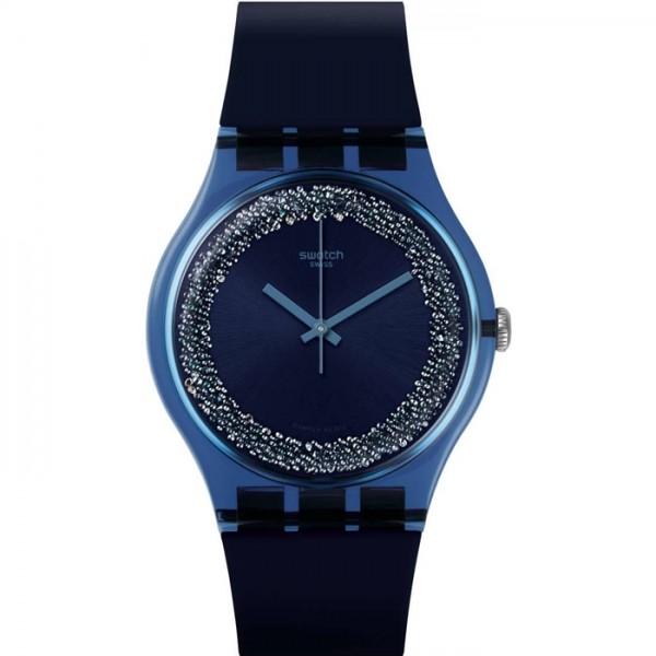 Swatch - Swatch SUON134 Kadın Kol Saati
