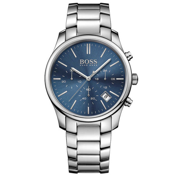 Hugo Boss - Hugo Boss Watches HB1513434 Erkek Kol Saati