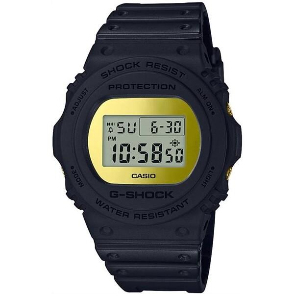 Casio - Casio G-Shock 5700BBMB-1DR Erkek Kol Saati