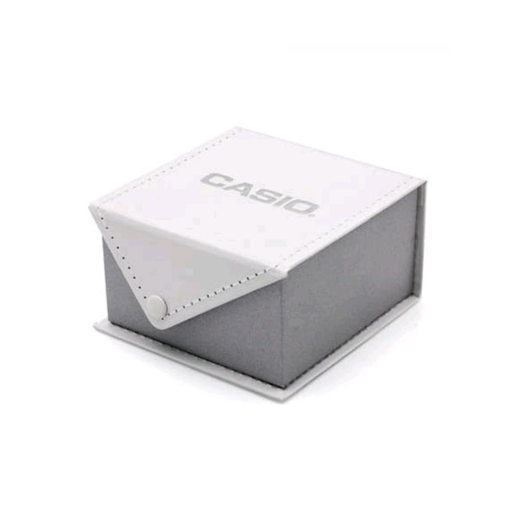 Casio MTP-V004L-7AUDF Erkek Kol Saati