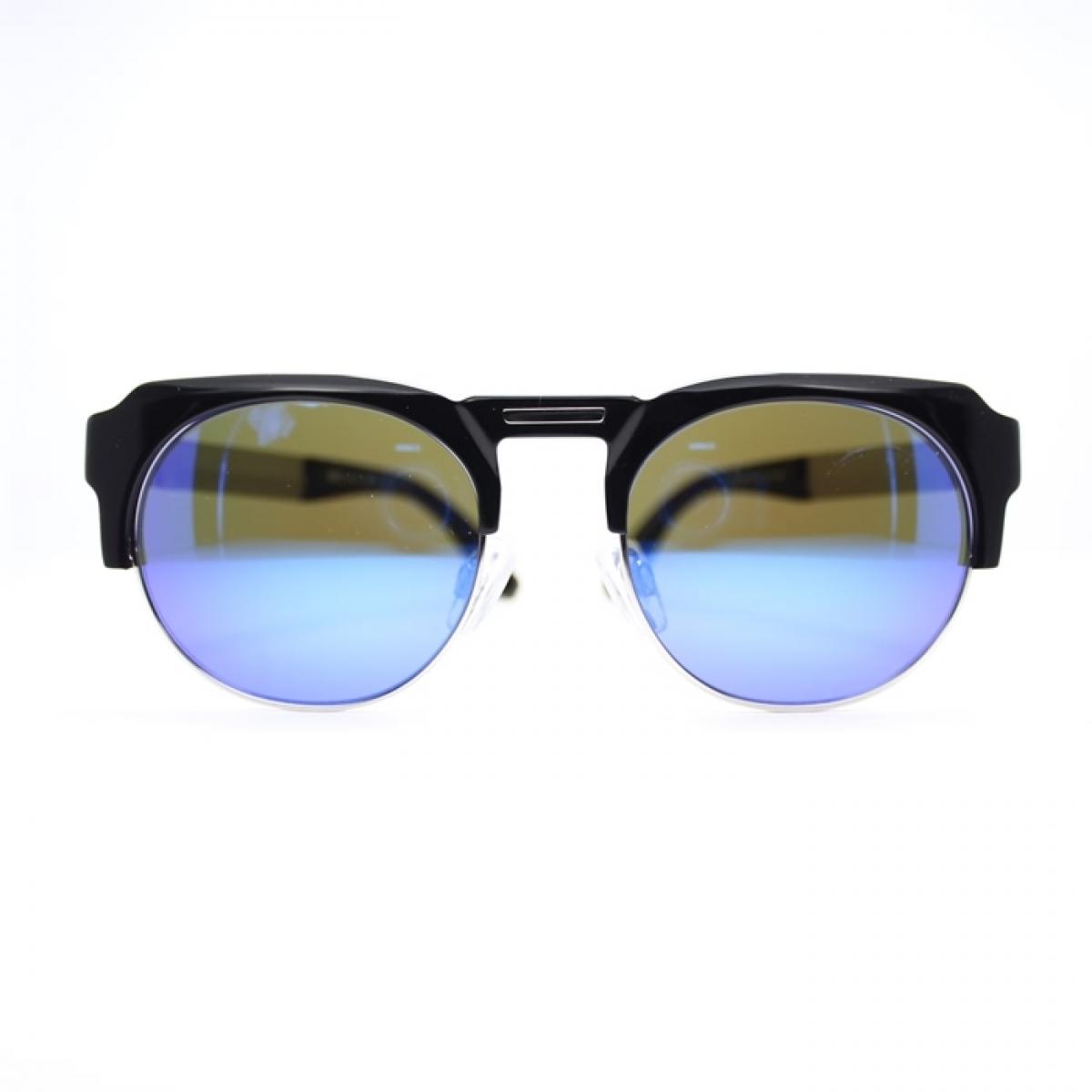 Dakota Smith L.A. 8036 C.A 1 Erkek Güneş Gözlüğü