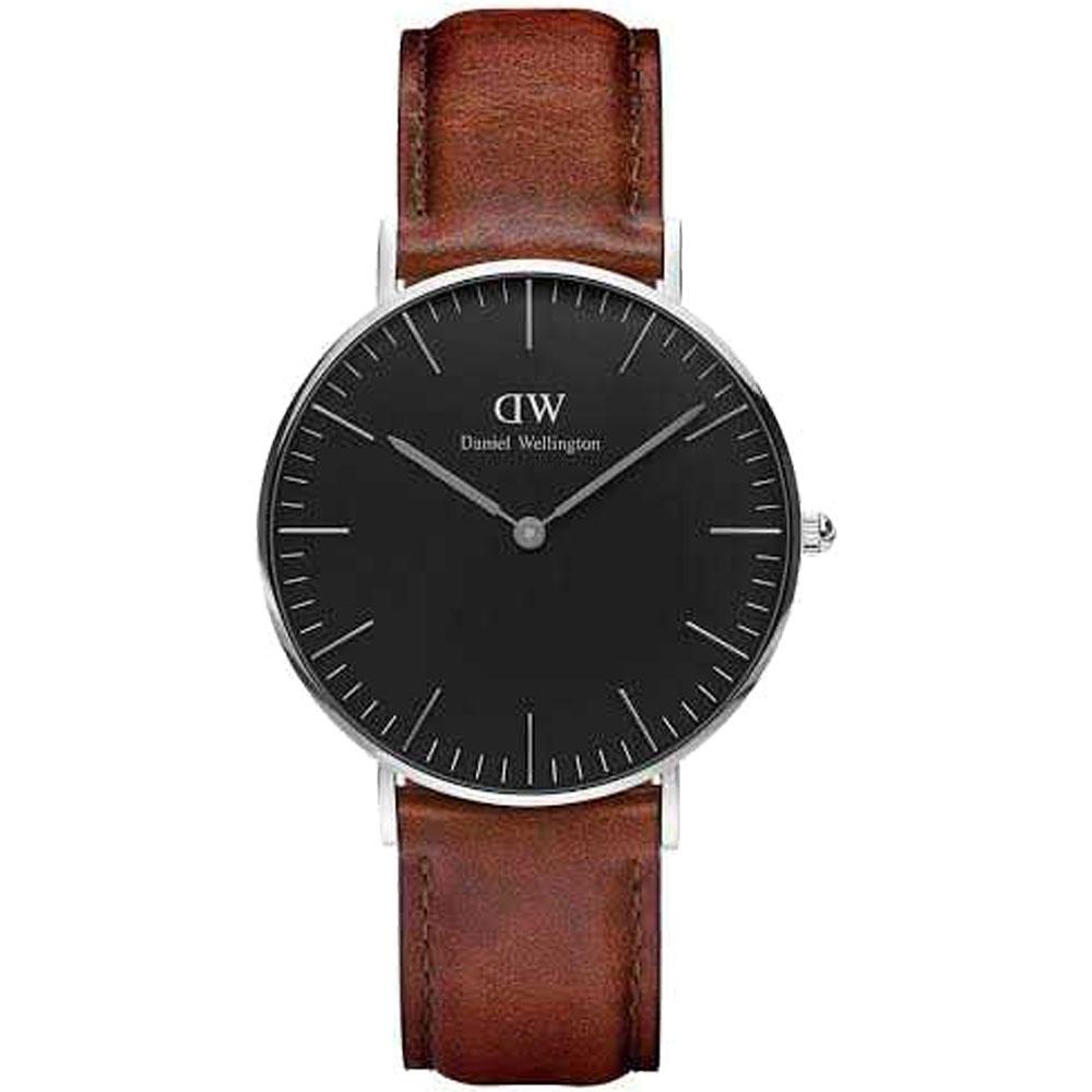 Daniel Wellington DW00100142 Kadın Kol Saati