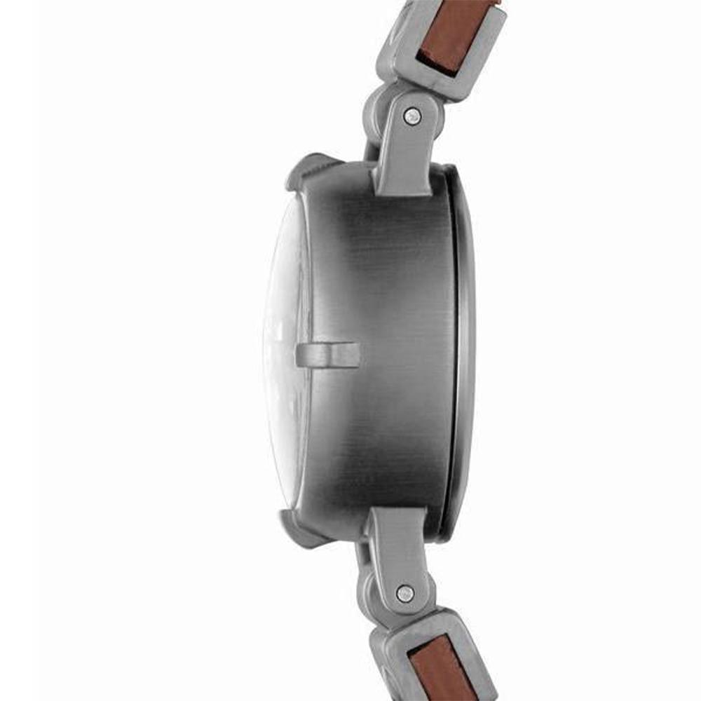 Diesel DXA1200 Erkek Akıllı Bileklik
