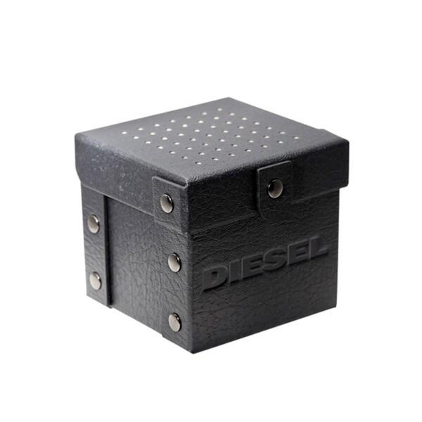 Diesel DZ7414 Erkek Kol Saati - Thumbnail