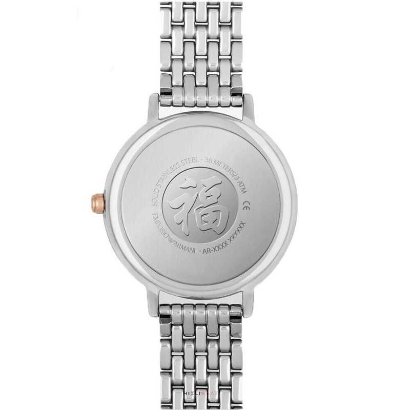 Emporio Armani AR2515 Kadın Kol Saati