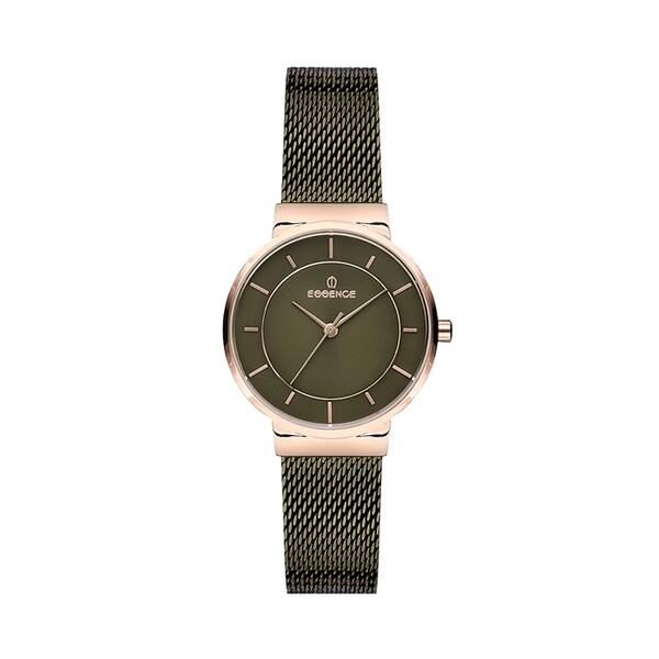 Essence - Essence D1055.080 Kadın Kol Saati