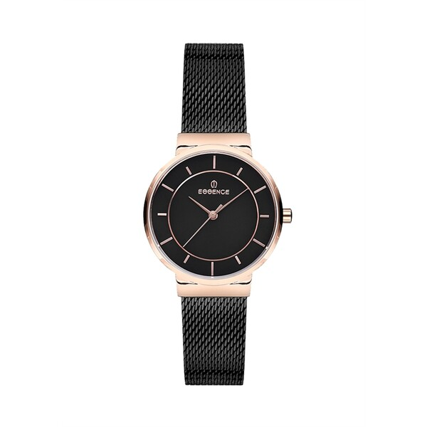 Essence - Essence D1055.850 Kadın Kol Saati