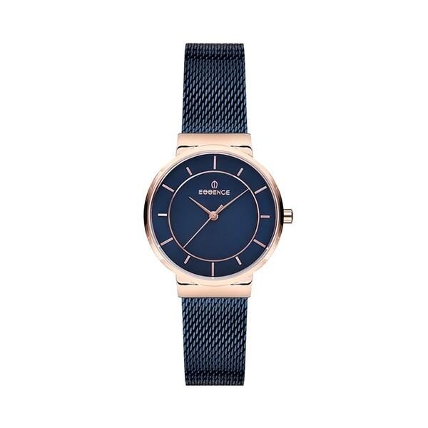 Essence - Essence D1055.990 Kadın Kol Saati