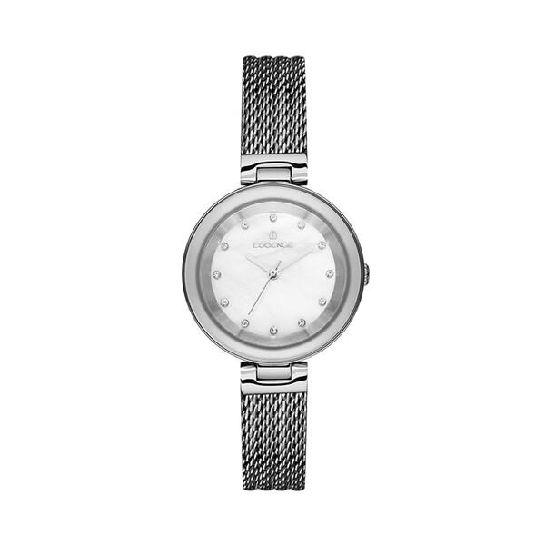 Essence - Essence ES6503FE.320 Kadın Kol Saati