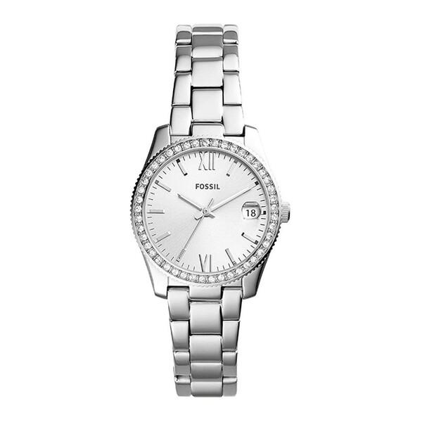 Fossil ES4317 Kadın Kol Saati