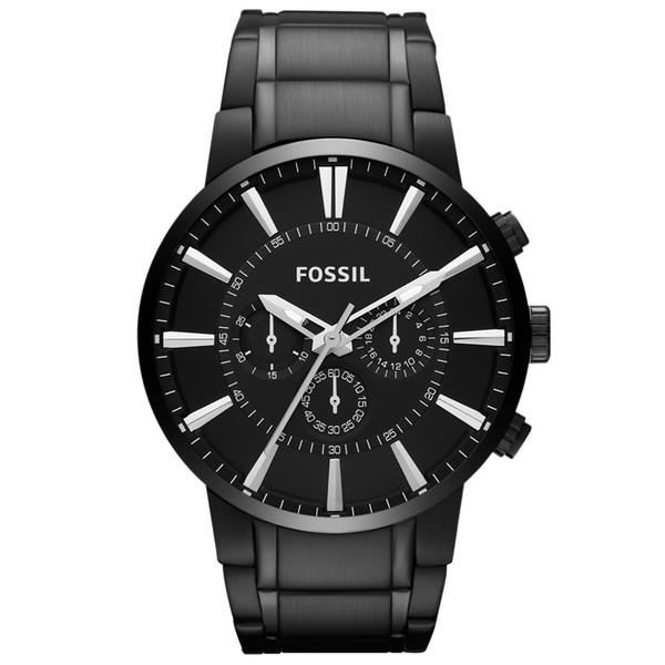 Fossil - Fossil FS4778 Erkek Kol Saati