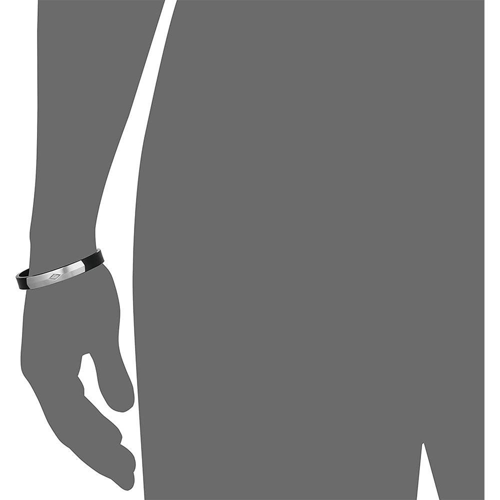 Fossil JF02201-040 Erkek Bileklik