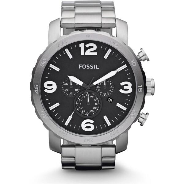 Fossil - Fossil JR1353 Erkek Kol Saati