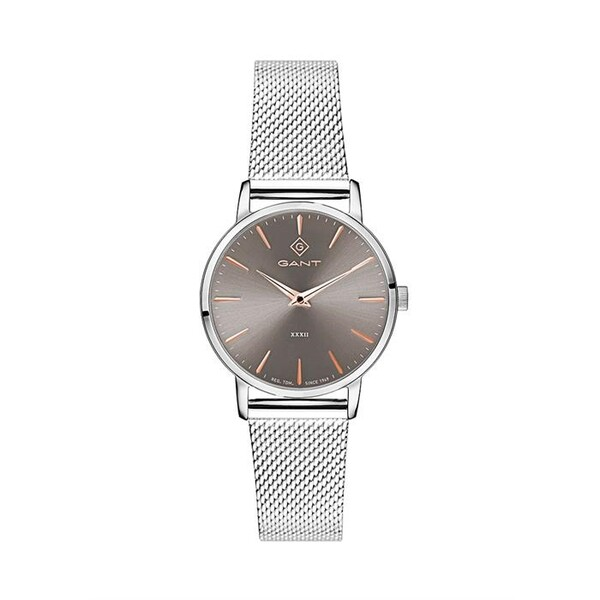 Gant - Gant G127003 Kadın Kol Saati