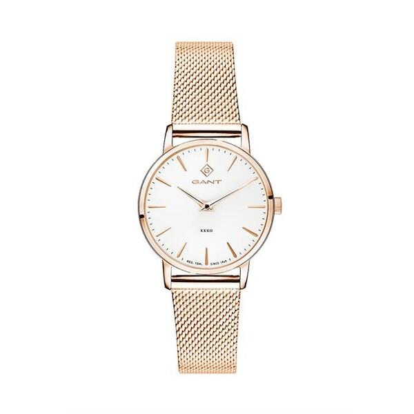 Gant - Gant G127008 Kadın Kol Saati