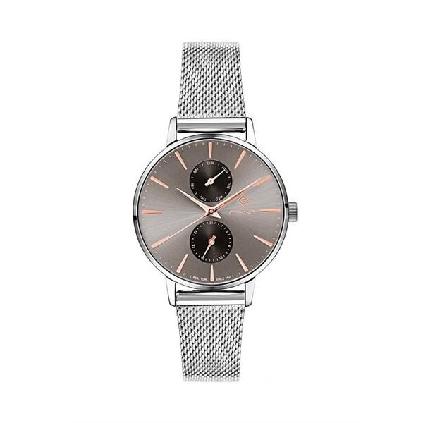 Gant - Gant G128002 Kadın Kol Saati