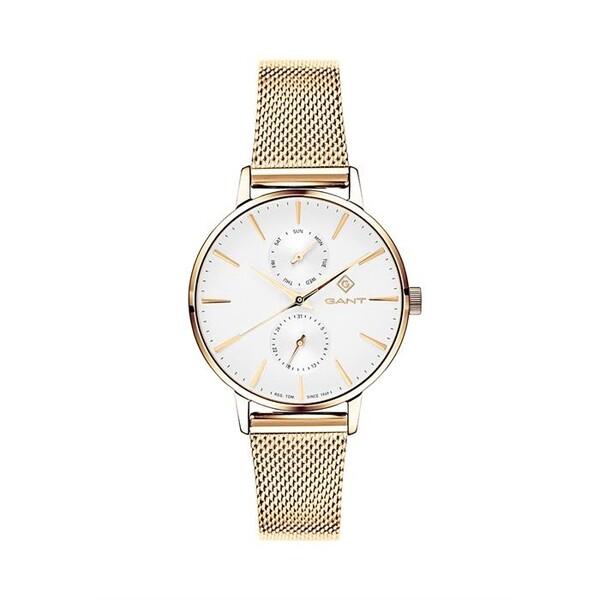 Gant - G128004 Kadın Kol Saati