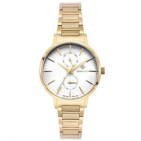 Gant - G128010 Kadın Kol Saati