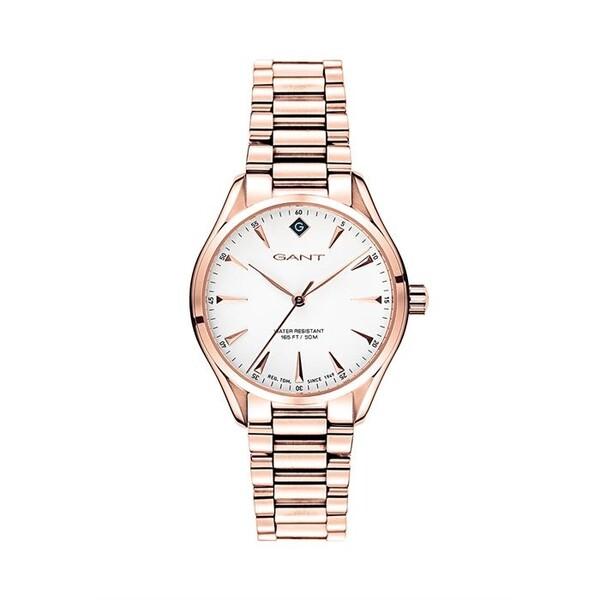 Gant - Gant G129005 Kadın Kol Saati