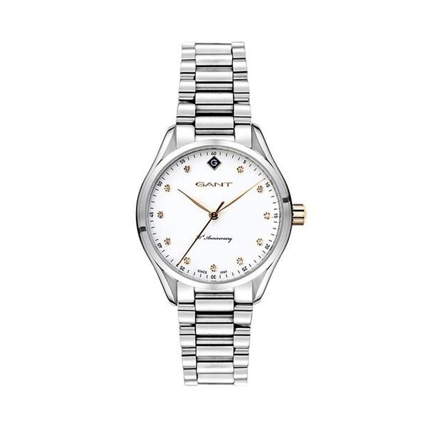 Gant - Gant G129007 Kadın Kol Saati
