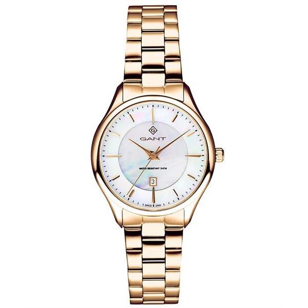 Gant - G137004 Kadın Kol Saati