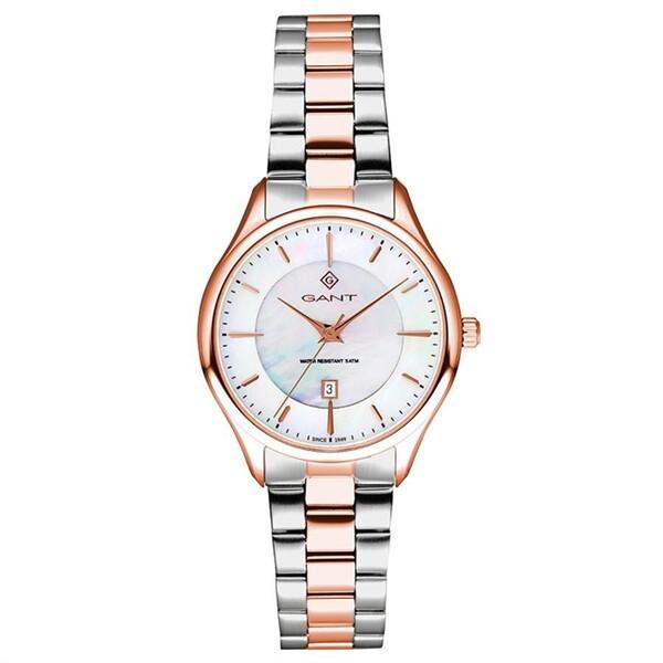 Gant - Gant G137005 Kadın Kol Saati