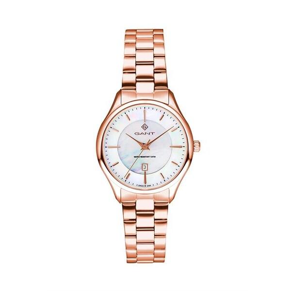 Gant - Gant G137006 Kadın Kol Saati