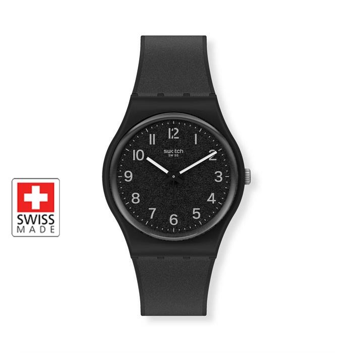 Swatch GB326 Kadın Kol Saati