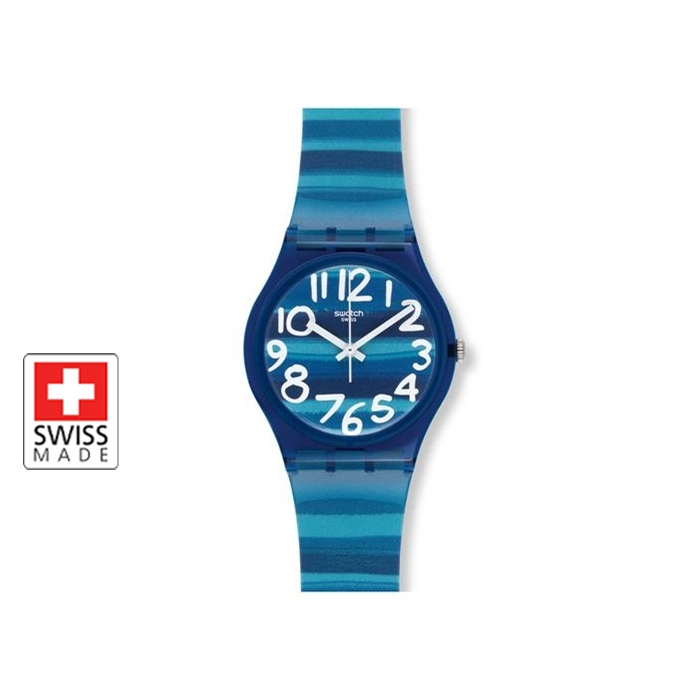 Swatch GN237 Kadın Kol Saati