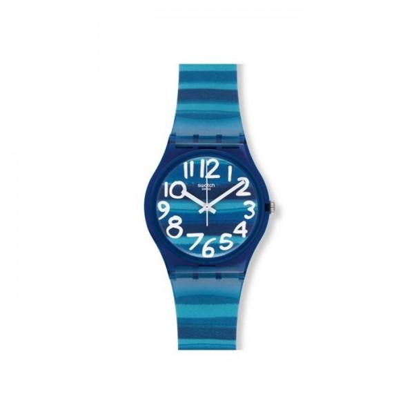 Swatch - Swatch GN237 Kadın Kol Saati