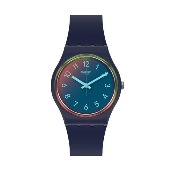 Swatch - Swatch GN274 Kadın Kol Saati