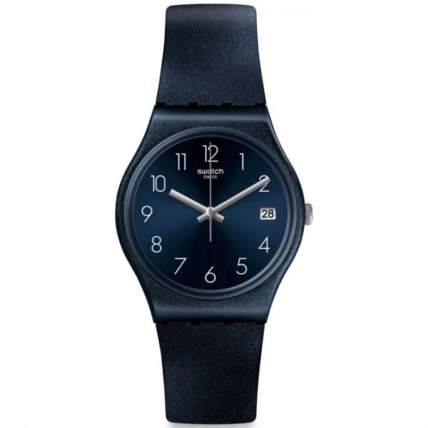 Swatch - Swatch GN414 Kadın Kol Saati