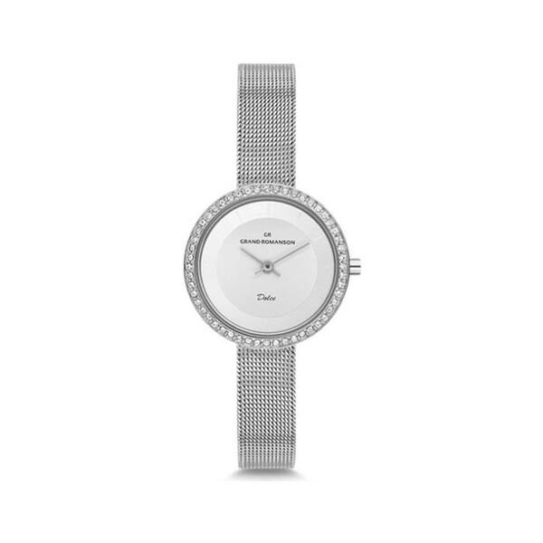 Romanson - GR.1.AF1026.01 Kadın Kol Saati