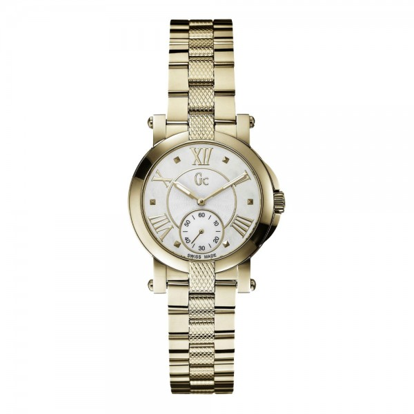 Guess Collection - Guess Collection GCX50002L1S Bayan Kol Saati