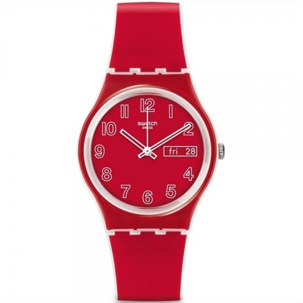 Swatch - Swatch GW705 Kadın Kol Saati