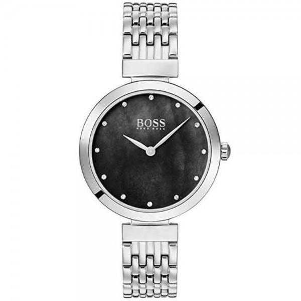 Hugo Boss - Hugo Boss HB1502478 Kadın Kol Saati