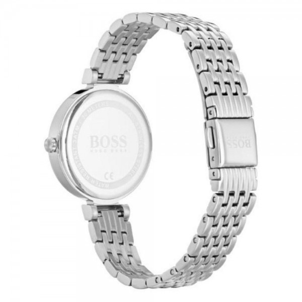 Hugo Boss HB1502515 Kadın Kol Saati - Thumbnail