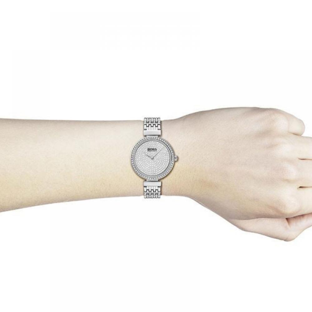 Hugo Boss HB1502515 Kadın Kol Saati