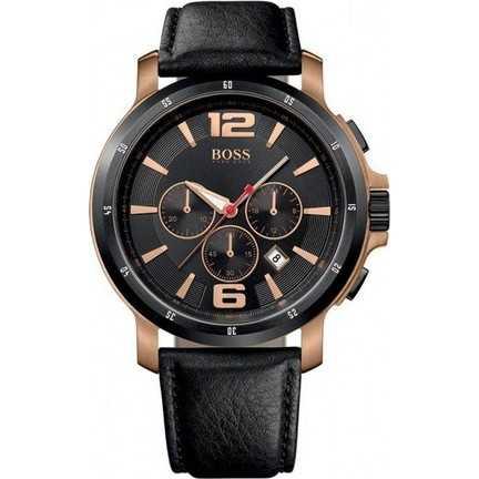 Hugo Boss Watches HB1512599 Erkek Kol Saati