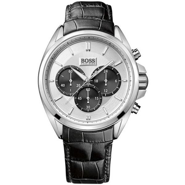 Hugo Boss - Hugo Boss Watches HB1512880 Erkek Kol Saati