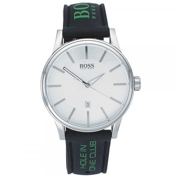 Hugo Boss - Hugo Boss Watches HB1512884 Erkek Kol Saati