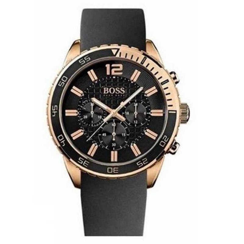Hugo Boss Watches HB1512931 Erkek Kol Saati