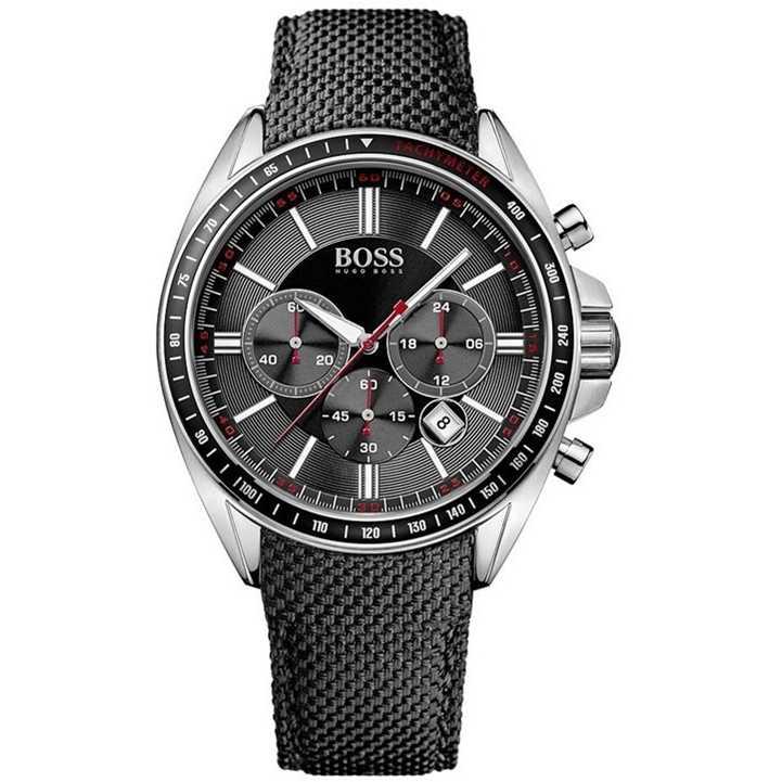 Hugo Boss Watches HB1513087 Erkek Kol Saati