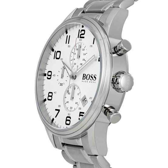 Hugo Boss Watches HB1513182 Erkek Kol Saati